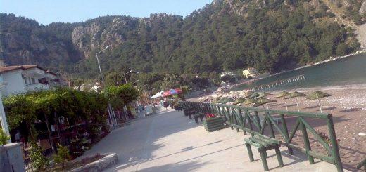 turunc-public-beach