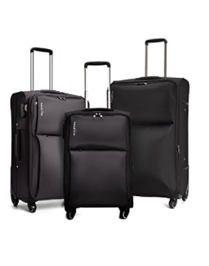 Windtook WT39 (and WT50) Luggage Sets 3 piece