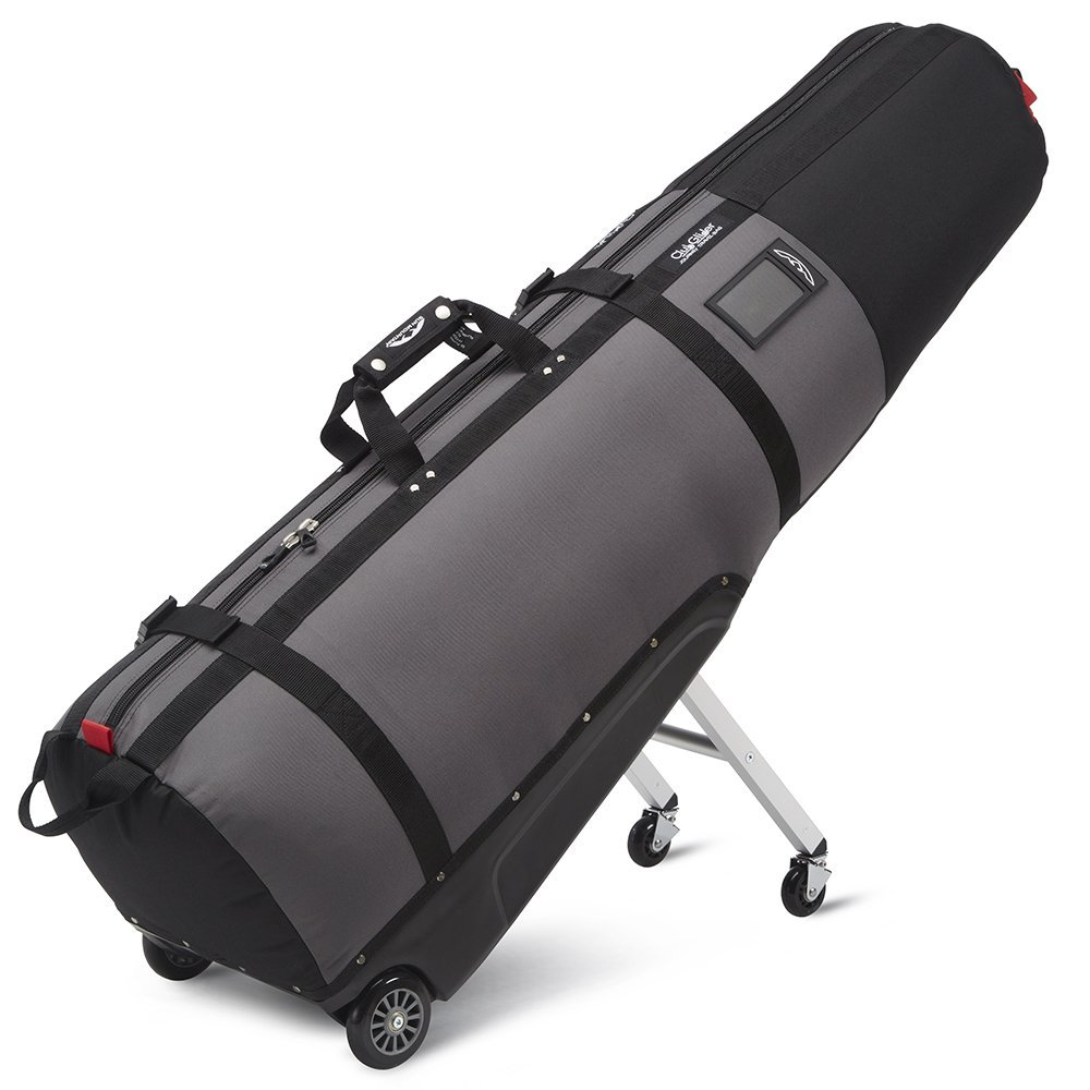 Sun Mountain Journey 2014 golf bag
