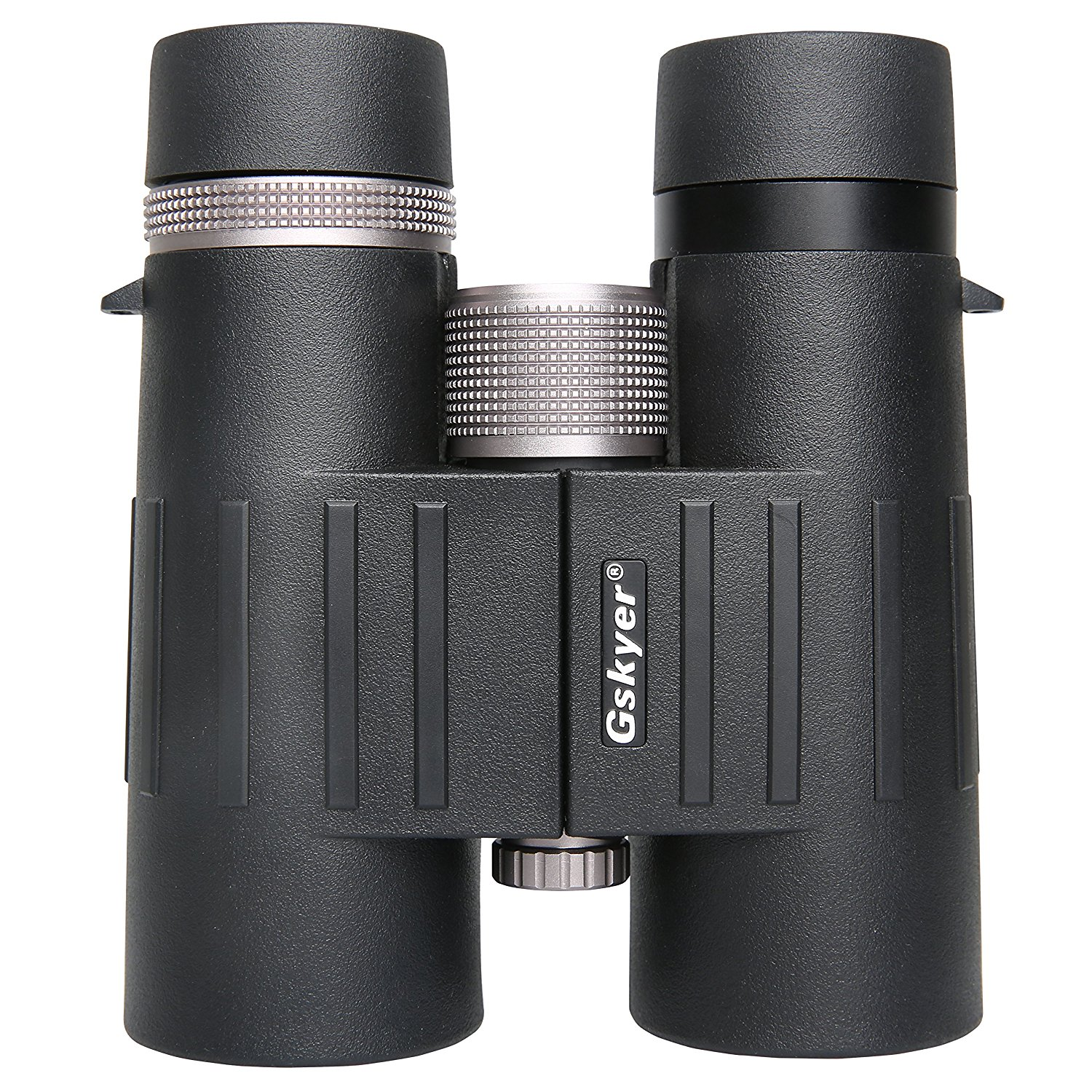 Gskyer Multi Coated Waterproof 8x42 Bak4 Prism Binocular
