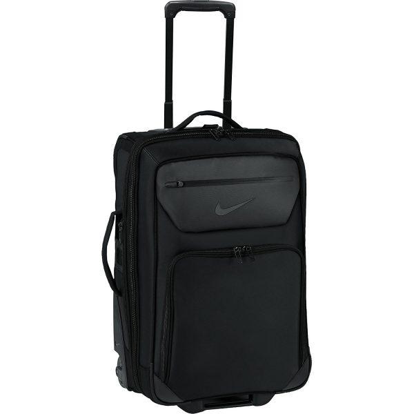 Nike Departure III Roller Luggage Bag
