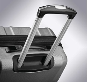Samsonite Pulse Dlx (91269)