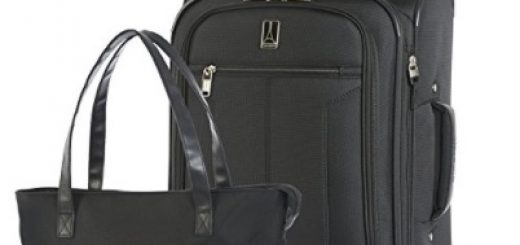 Travelpro TP6107W2A01 Inflight Signature