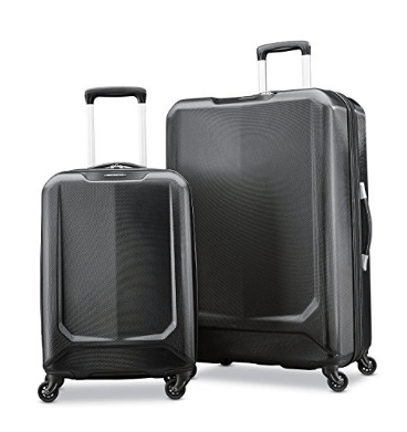 Samsonite BLX Lite 2 Piece Set