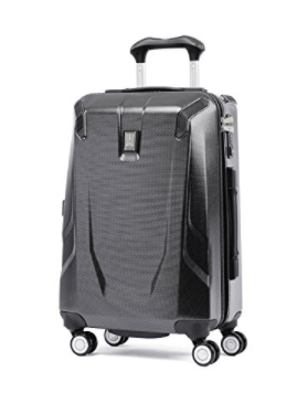 Travelpro Crew 11 21 inch Hardside Spinner