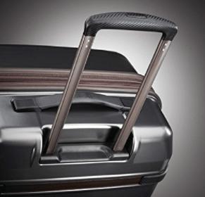 Hartmann Century 26-inch Medium Bag