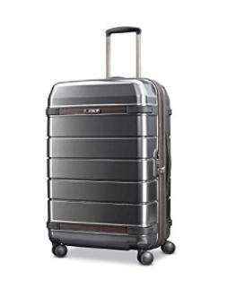 Hartmann Century Medium Suitcase