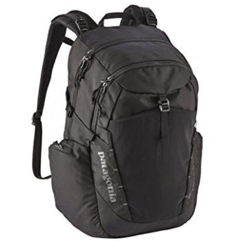 Patagonia Paxat Pack