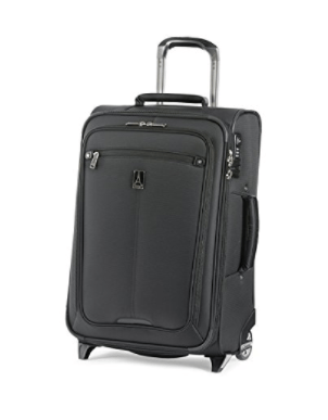 Travelpro Marquis 2 Expandable Rollaboard Luggage