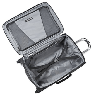 Travelpro Marquis 2 Rollaboard Suitcases