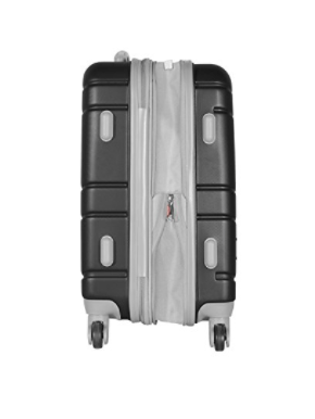 Olympia Monarch HF-2200-3 Luggage Set