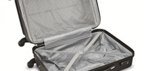 Samsonite Invoke 2-piece set