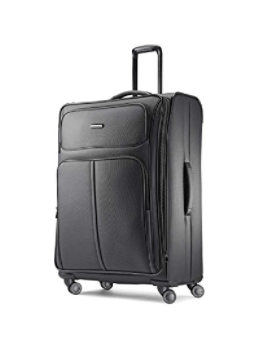 Samsonite Leverage LTE Spinner 29 Suitcase