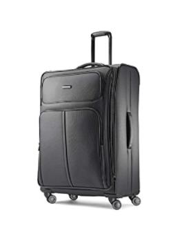 Samsonite Leverage LTE Spinner 29 Suitcase