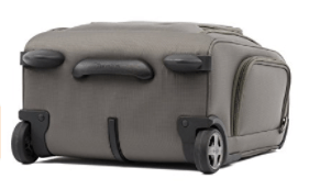 Travelpro Maxlite 4 Rolling Underseat Carry-on