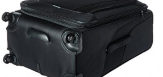 Travelpro Maxlite 4 Series 25-inch