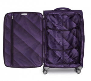 it luggage Quilte 3-Piece Lightweight Set
