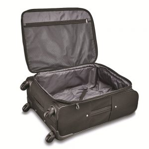 Samsonite Victory 2 Suitcase Set