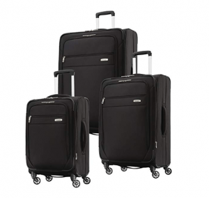 Samsonite Advena 3-Piece Set