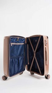 CALPAK Ambeur Cabin Luggage