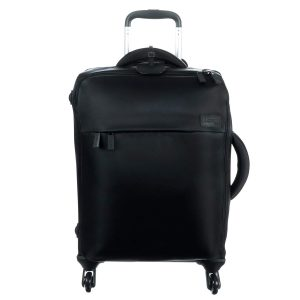 Lipault - Original Plume Spinner 55:20 Luggage