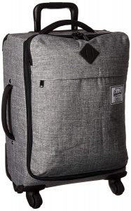 Herschel Supply Co. Highland Cabin Bag