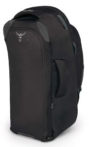 Osprey Packs Farpoint 55 Backpack