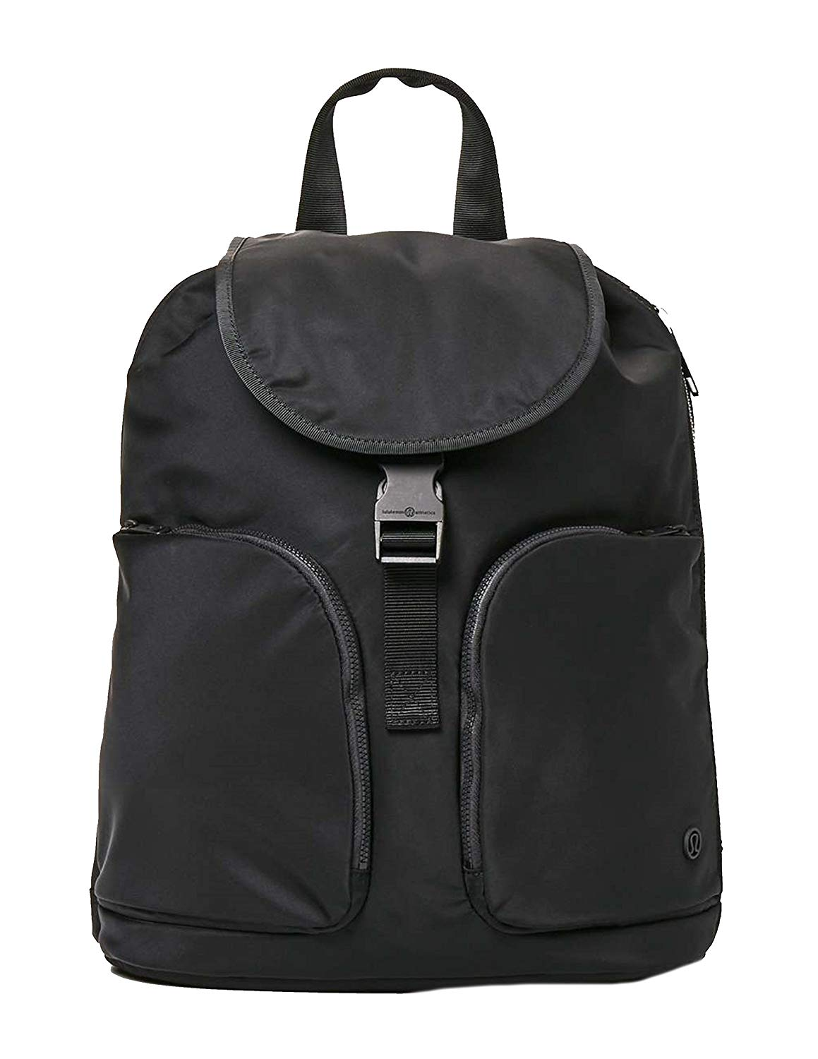 Lululemon Carry Onward Rucksack Backpack