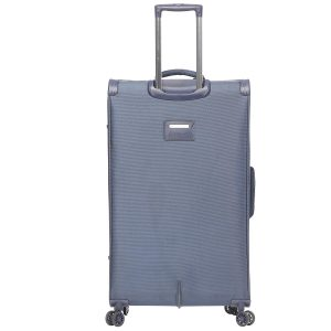 Aerolite Lightweight Large Luggage Set