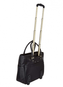 Kenneth Cole Reaction Runway Call Tote Bag