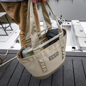 YETI Camino 35 All-Purpose Bag