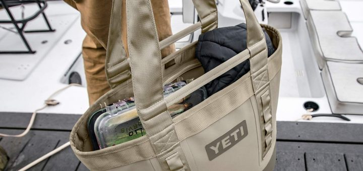 YETI Camino 35 All-Purpose Bag