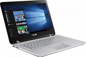 """ASUS Q304 Q Series 13.3"""" FHD Premium Flagship 2-in-1 Laptop"""