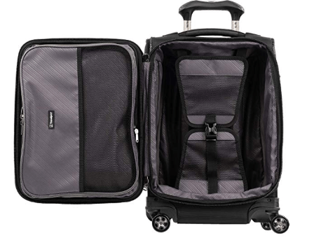 Travelpro Crew Versapack Global Carry-on