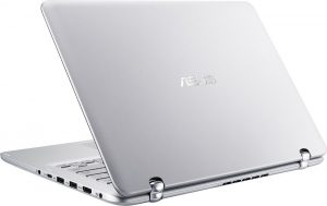 asus q series q304 convertible laptop