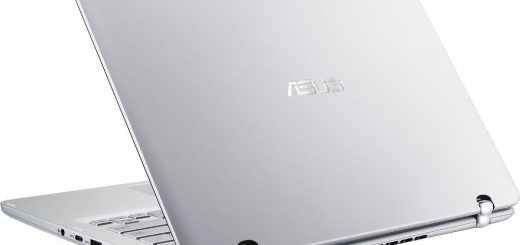 asus q series q304 convertible laptop
