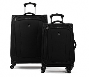 Travelpro TourGo 2 piece Luggage Set