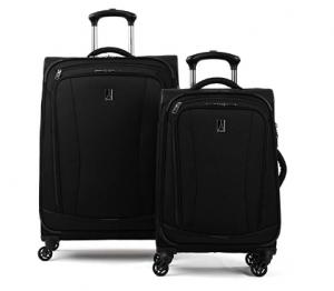 Travelpro TourGo 2 piece Luggage Set