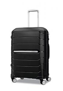 Samsonite Freeform Expandable Hardside Luggage