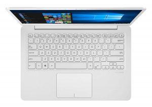 Asus Laptop L406 Laptopf
