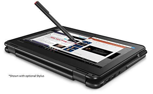 lenovo touchscreen laptop tablet