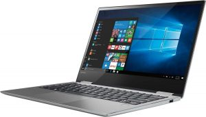 Lenovo Yoga 730-13IWL 2-in-1 2019 Flagship Laptop