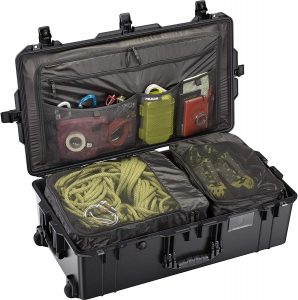 Pelican Air 1615 Travel Case