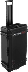 Pelican Air 1615 Travel Case Suitcase