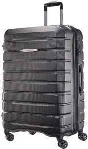Samsonite TECH TWO 2.0 2-Piece Hardshell Luggage Set