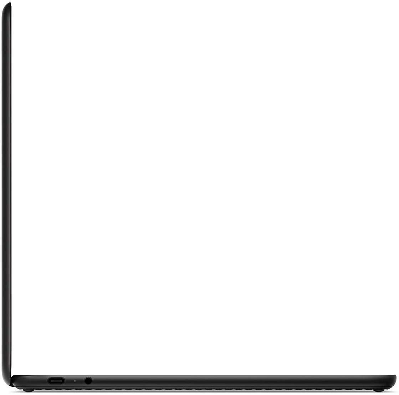 Google Pixelbook Go M3 Chromebook Just Black