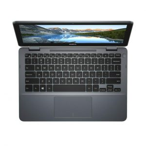 Dell Inspiron 11 3195 2-in-1 11.6 Touch Laptop