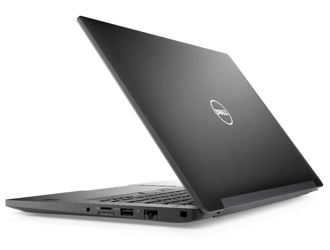 Dell Latitude 7480 14 Touchscreen Laptop i7-7600u
