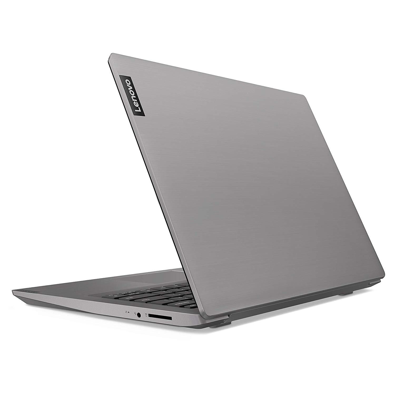 Lenovo Ideapad 14inch Laptop, Intel Pentium Gold 5405U S145 81MU007NUS