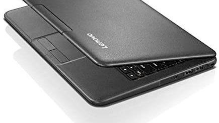 Lenovo N22 11.6 inch Chromebook 2gb 16gb